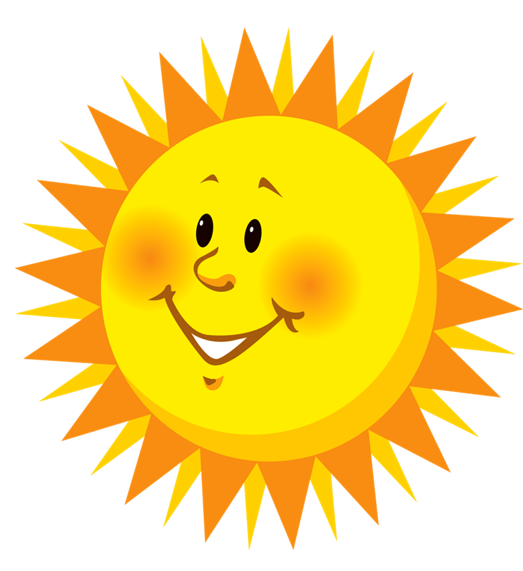Sol 2858 29 Png 733 800 Emoji Pictures Animated Smiley Faces Funny Emoji Faces