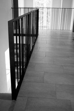 Gemauerte Treppengeländer geländer balkon gemauert suche treppe geländer
