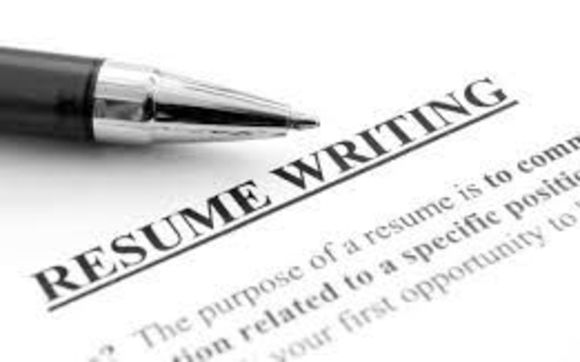 How To Start A Resume Writing Business Starting In Two Weeks Monday 11 Through 131  Resume Writing .
