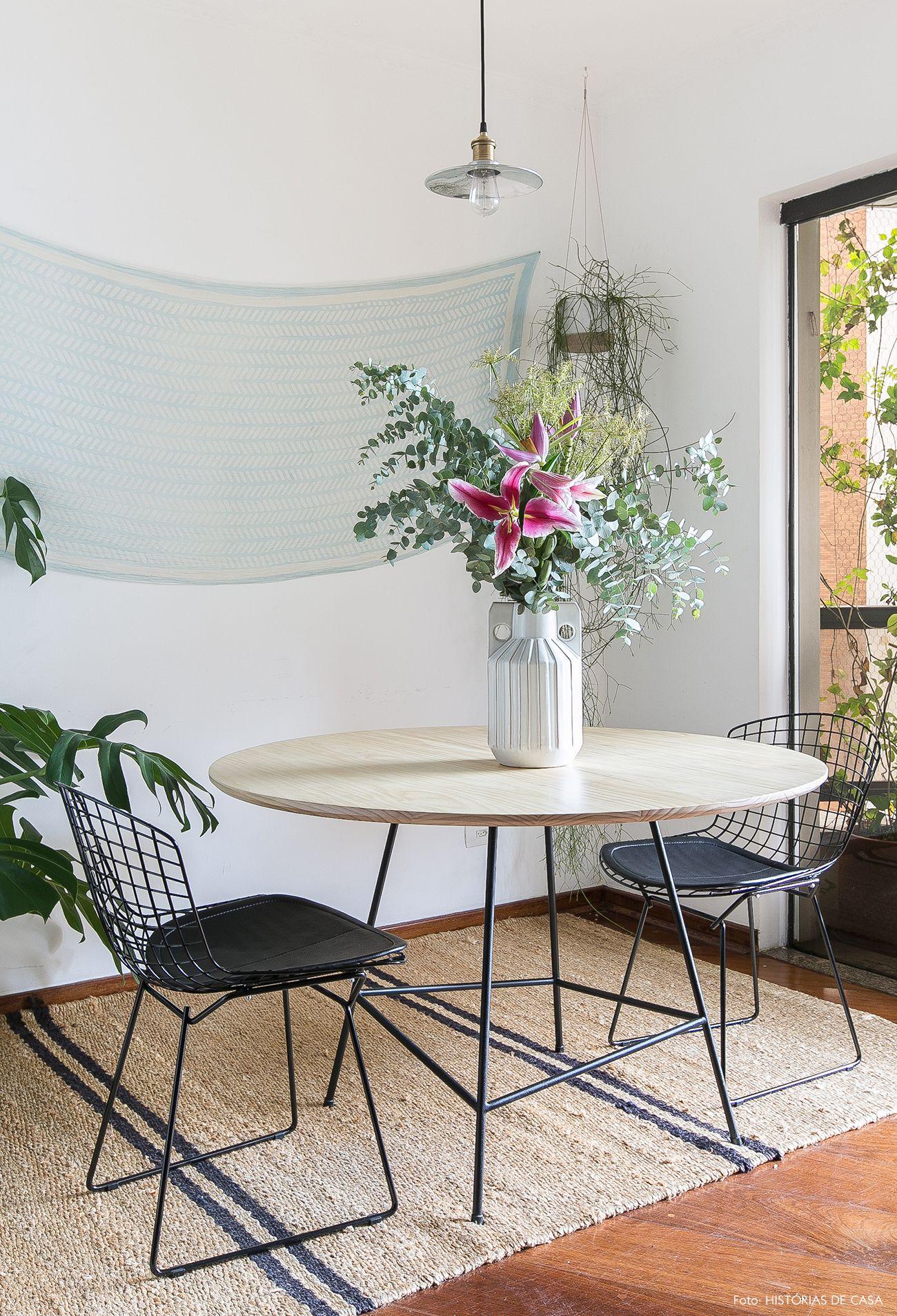 Verde Por Todos Os Lados Living Room Ideas Room Ideas And Interiors # Muebles Tubulares Beta