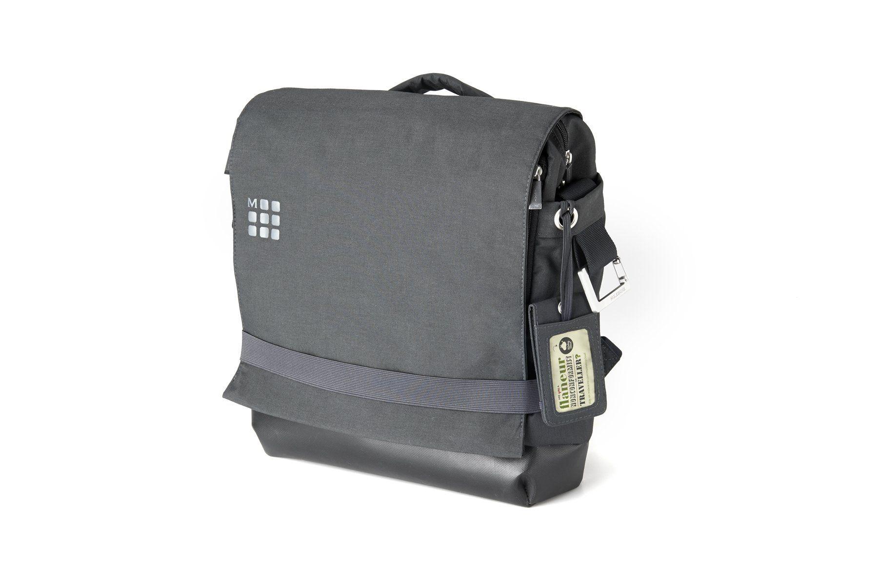 Grey Backpack Pinterest Payne's Moleskine Gadgets Mycloud zqgPxZU