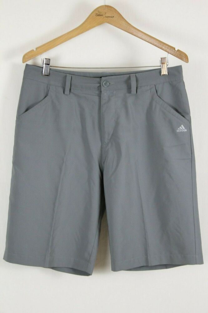 a274f564c56887 (eBay Sponsored) Adidas Mens Terrex Mountain Shorts Outdoor Light UPF 50  Size 36