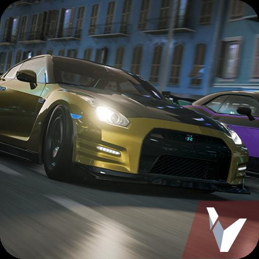Speed Kings Drag Fast Racing V1 0 Mod Apk Money Be Speed King