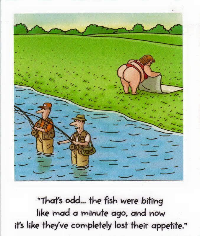 Blog Posts Fishing Jokes Funny Fishing Memes Jokes Pics