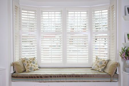 Woodblinds Wooden Blinds Wooden Shutters Venetian Blinds