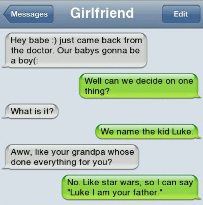 LUKE FROM PERCY JACKSON<<<REPPINING FOR THAT COMMENT
