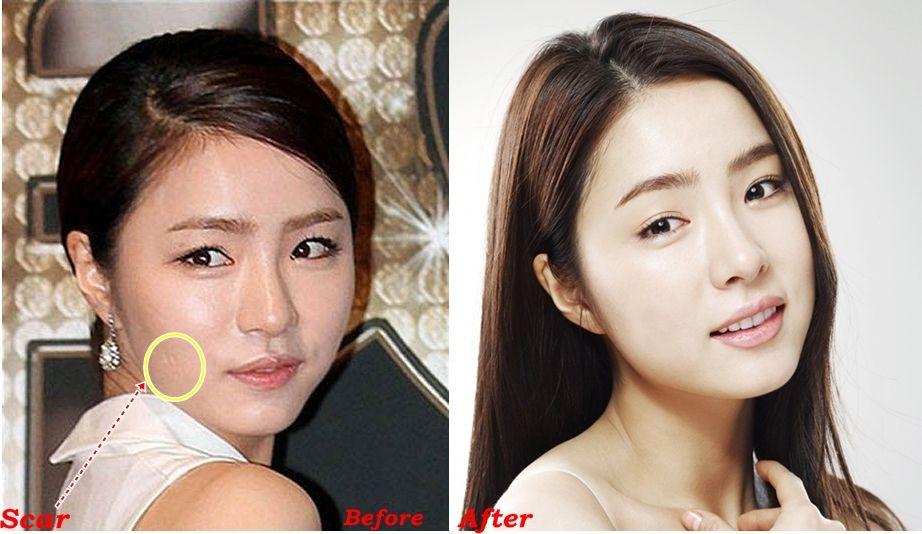 Jonghyun se kyung dating divas