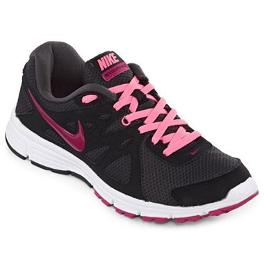Nike® Revolution 2 Womens Running Shoes - jcpenney