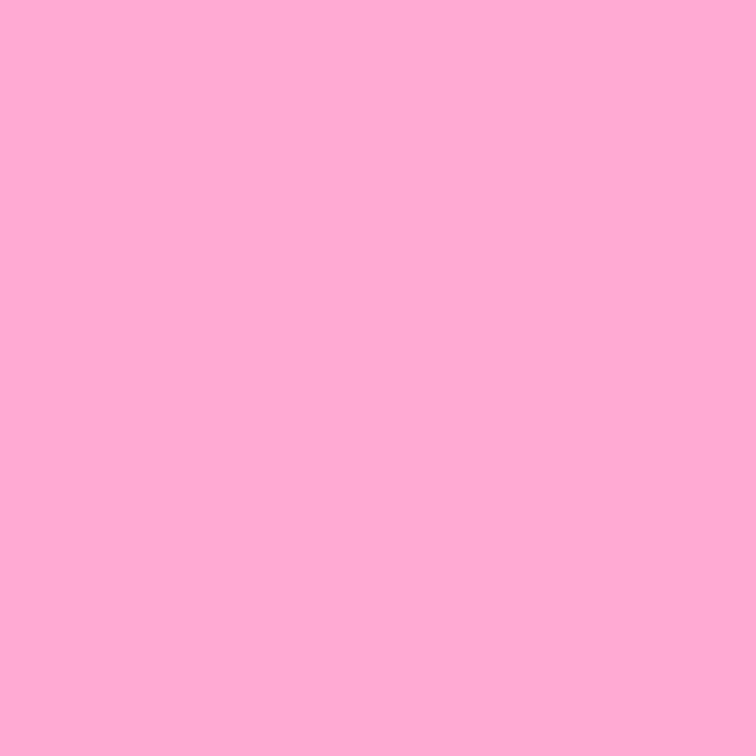 Army Pink | Shop Clothing & Accessories for Peace