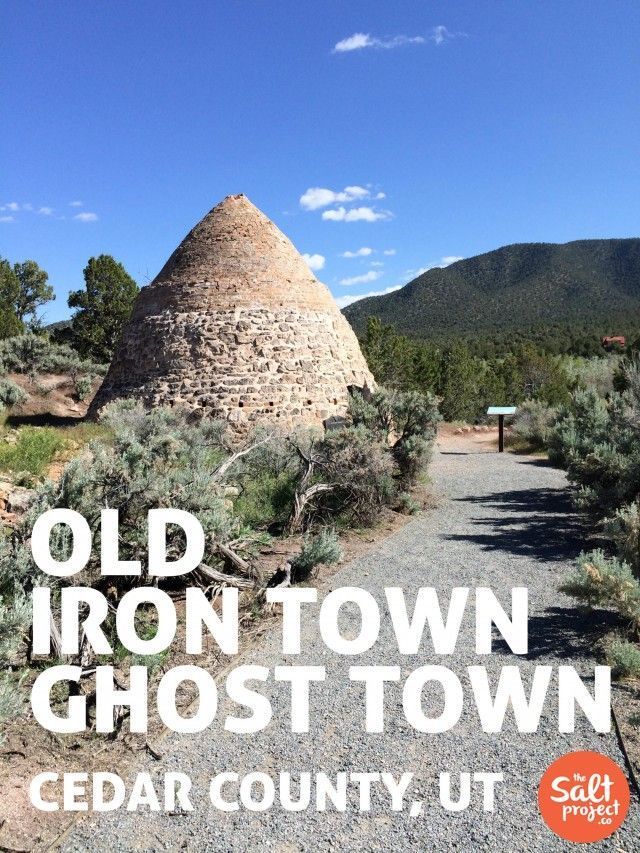 Roadtrippin Southern Utah Just Outside Cedar City The Salt Project Things To Do In Utah With Kids Utah Adventures Cedar City Utah Cedar City