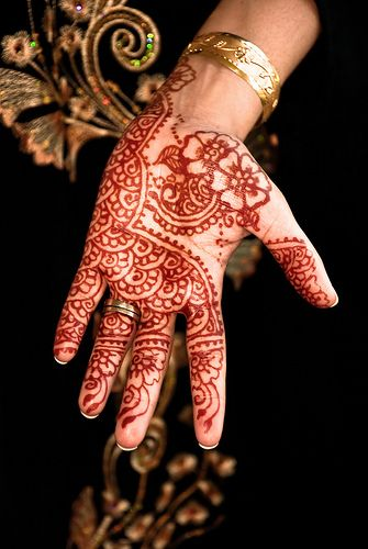 Another beautiful henna design really want henna done for my sweet sixteen