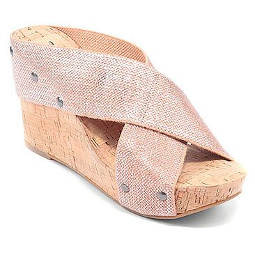 Lucky Brand Miller 2 found at #OnlineShoes