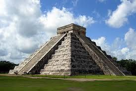 Pictures of famous monuments google search famous monuments famous monuments sciox Gallery