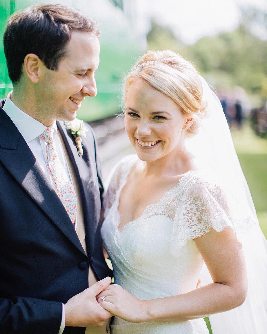 Real Weddings Blog: REAL WEDDINGS // The Most Elegant And Fun Day Just Hit The