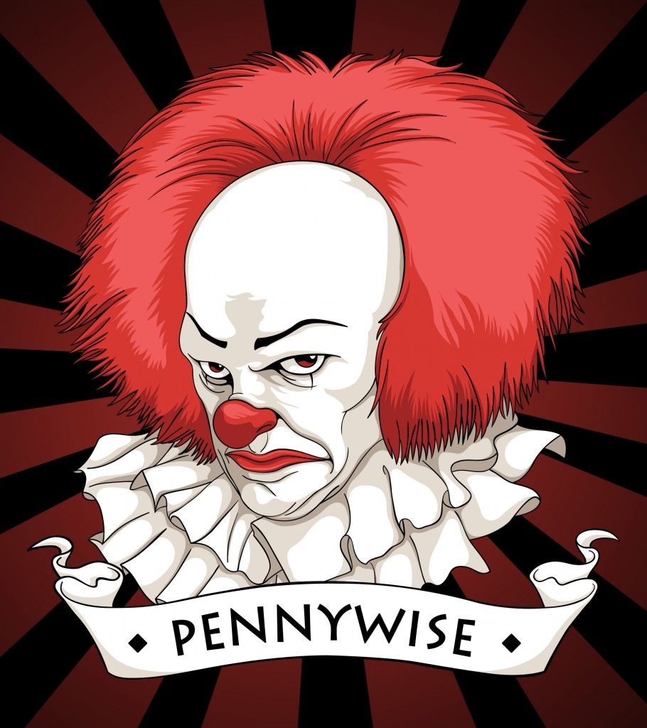 best images about pennywise devil digital art 17 best images about pennywise devil digital art and it pennywise