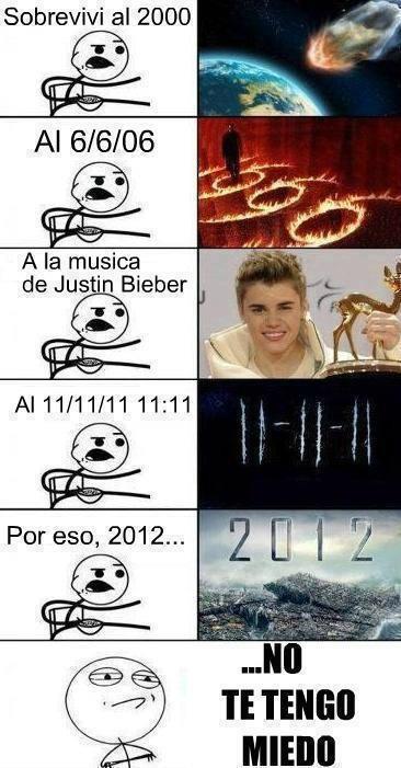 No Te Tengo Miedo Justin Bieber Music Teaching Memes Memes
