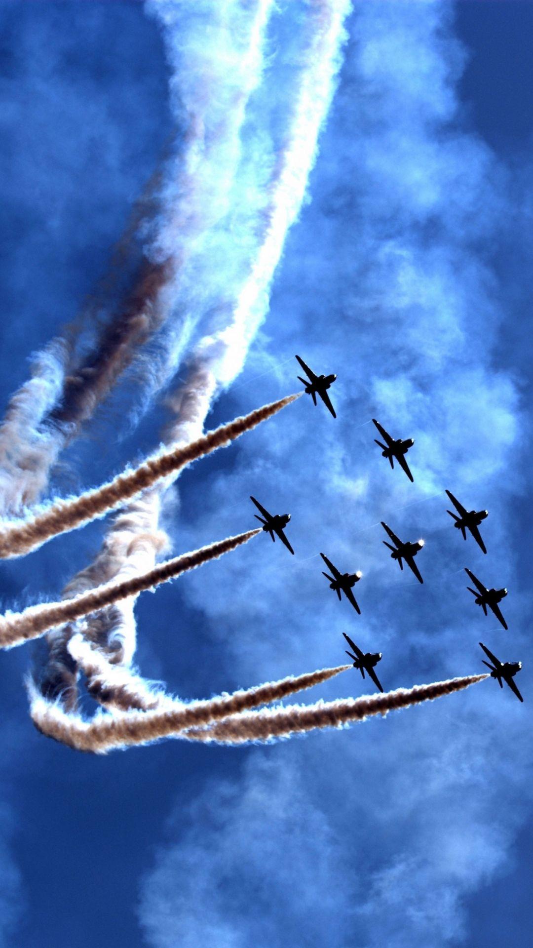 Air Parade Army Wallpaper Air Force Wallpaper Navy Wallpaper