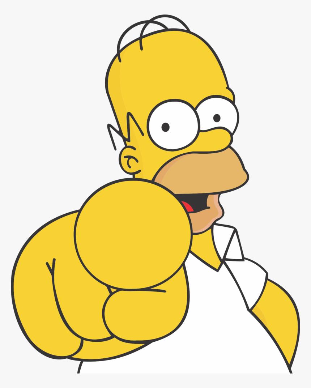 Pin De Debby En Dibujos En 2019 Vector Homer Simpson Hd Png Download Is Free Transparent Png Image To Explore Simpsons Drawings Homer Simpson Simpsons Art