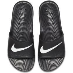 Photo of Slippers for men