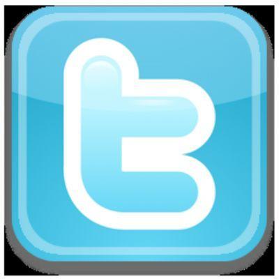 Prohibido twittear en el Vaticano durante el cónclave