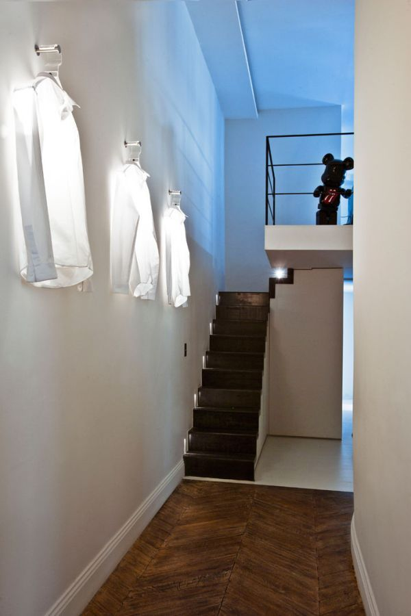 Rue-de-Rivoli-apartment8