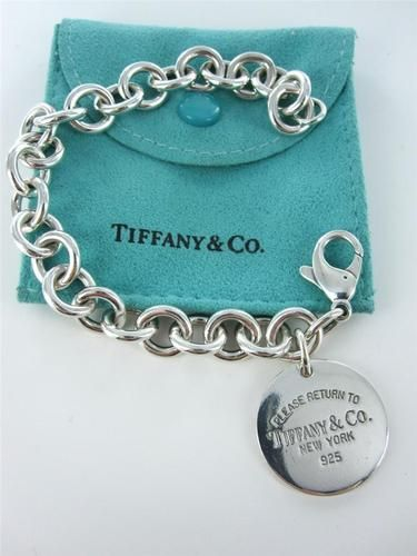 Electronics Cars Fashion Collectibles Coupons And More Ebay Tiffany Co Classic Jewelry Stylish Jewelry