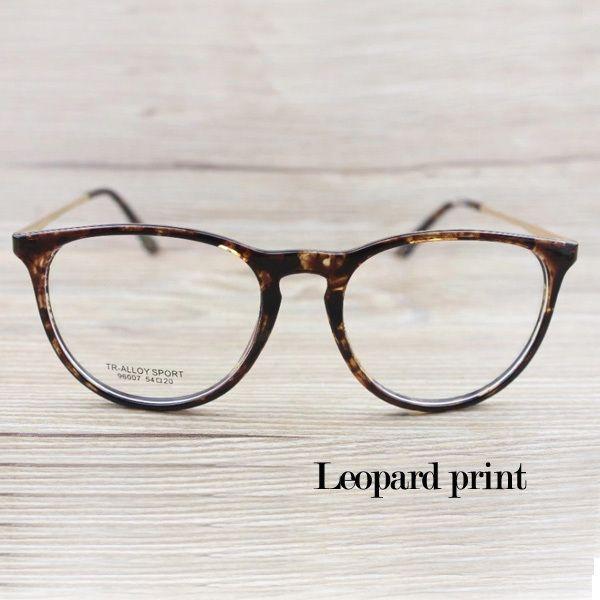 47aa9ac0047f1 Óculos óculos armação de moda johnny depp óculos óptica óculos de grau  oculos de grau óculos marca armações