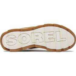 Reduced outdoor shoes for women -  Sorel W Kinetic Short | Us 5 / Uk 3 / Eu 36, Us 5.5 / Uk 3.5 / Eu 36.5, Us 6 / Uk 4 / Eu 37, Us 6.5 - #chairs #coffeetables #modernfurnituredesign #outdoor #reduced #shoes #women