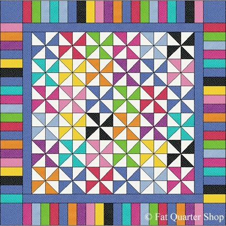 Google Image Result for http://www.fatquartershop.com/Free-Quilt ... : free quilt blocks for beginners - Adamdwight.com