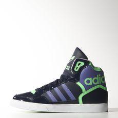 size 40 279e7 43608 adidas - Zapatillas Casuales Extaball Mujer