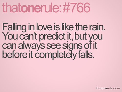 Famous quotes about \'Falling In Love\' - QuotationOf . COM | quotes ...