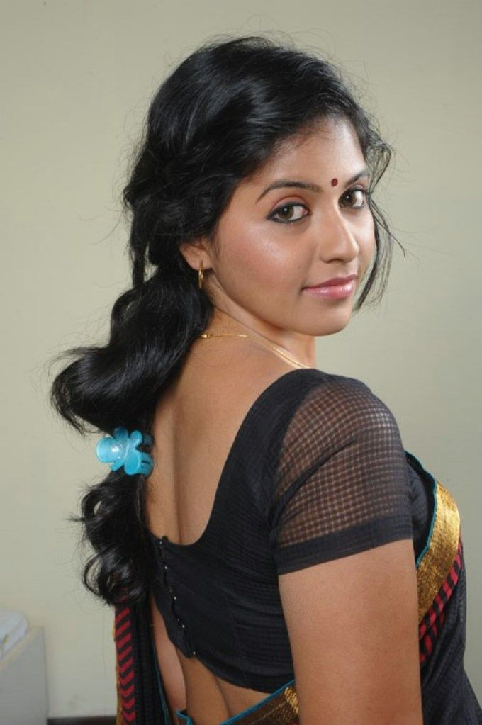 Muslim Girl Eyes Wallpapers Tamil Actress Sweet Anjali Hd Wallpapers And Photos