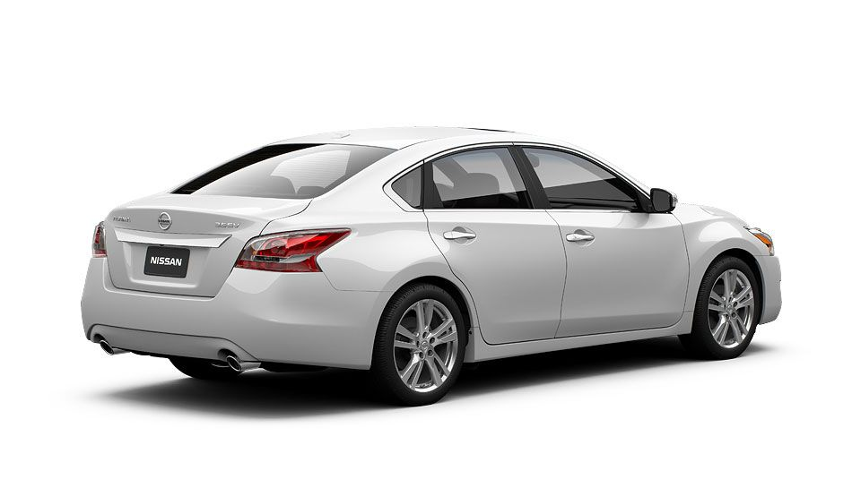 2013 Nissan Altima Colors Photos Nissan Usa Official Site Nissan Altima Altima Nissan