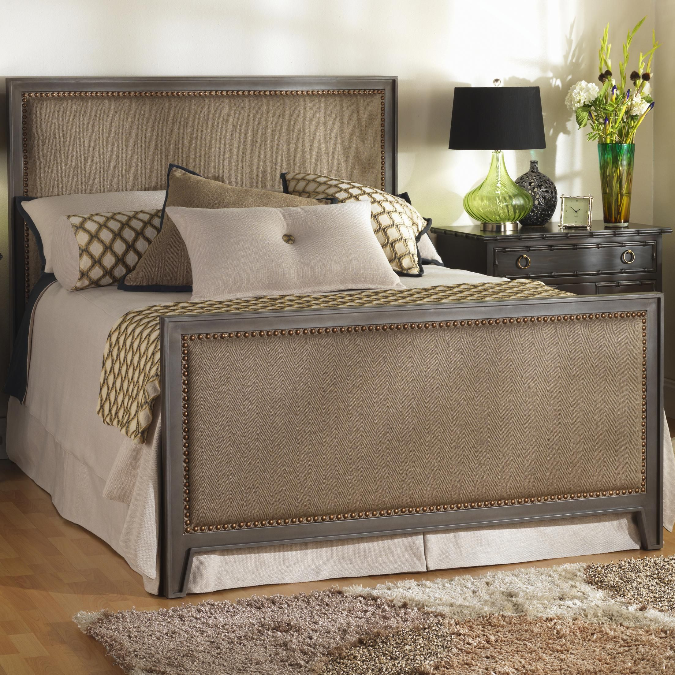 height threshold width allen b beds iron products hudson wesley saratoga trim item bed s daybed bedssaratoga