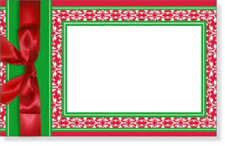 christmas party invitation blank template chRiStMaS PaRty idEaS
