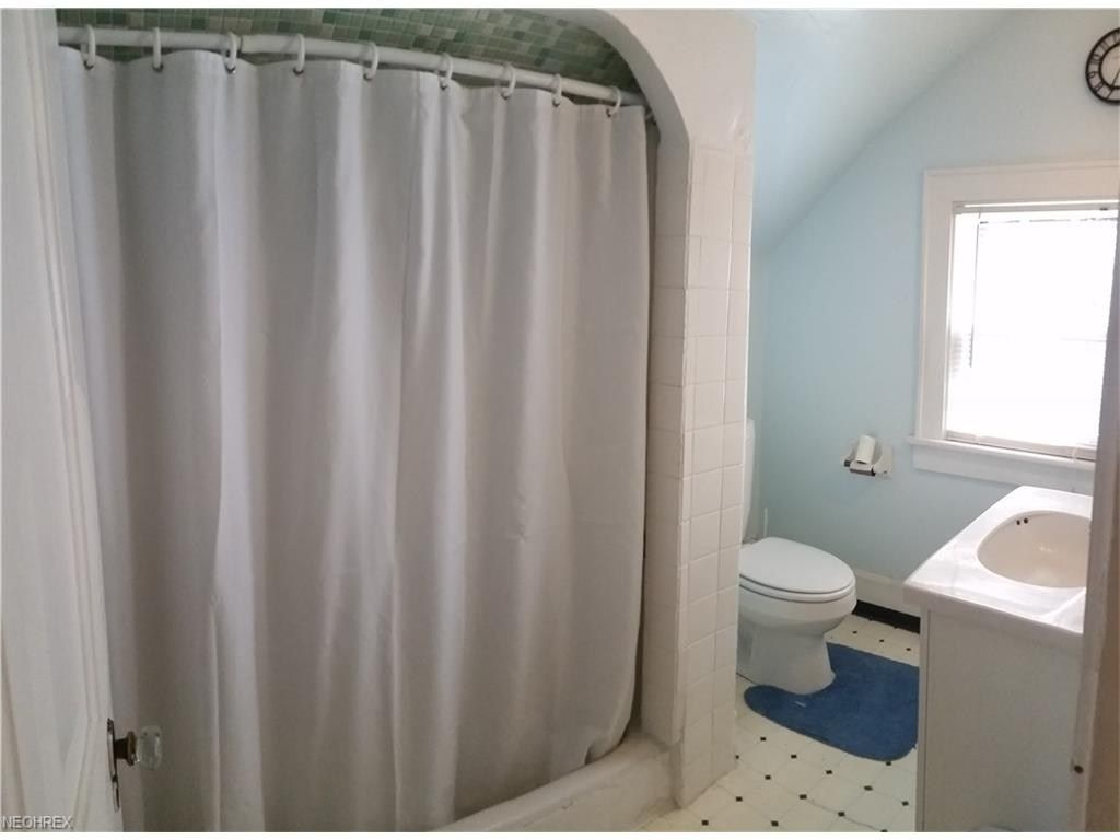 Pin By Maggie Paskawych On Marshall House Find Homes For Sale Basic Shower Curtain Home