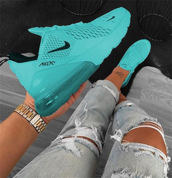 21 Comfortable and Stylish Nike Shoes to Shine in 2020