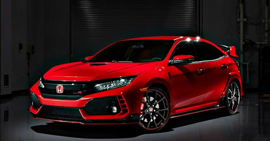 honda civic 2019 india,civic,civic honda civic 2017 honda