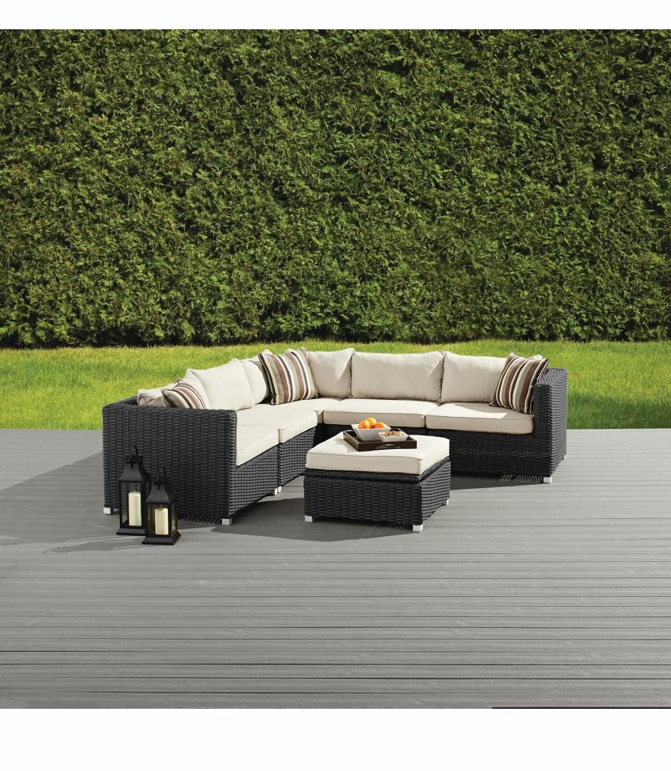 Home Page | Home Outfitters | Dream patio, Patio set ...
