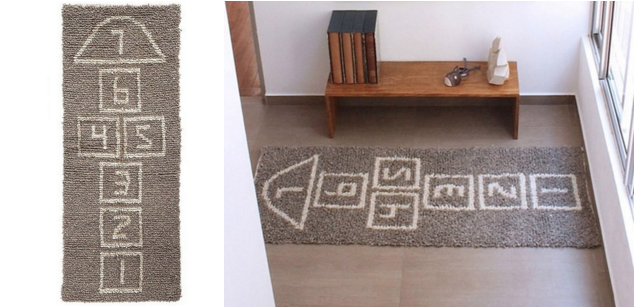 27 Things That Will Make You Actually Like Getting Up In