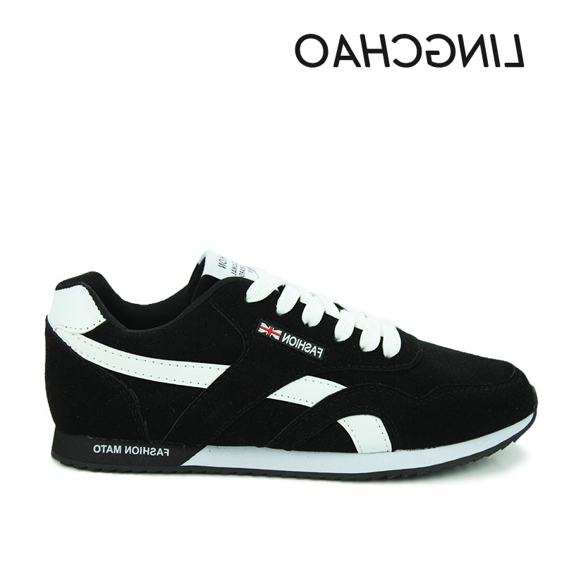 51.09$  Watch here - http://alioqk.worldwells.pw/go.php?t=32663846237 - Soft Training Shoes Men,Comfortable Man Fitness Sneakers,Good Healthy Footwear Mans Zapatos Deportivas Hombre Size 39-44 YDN789