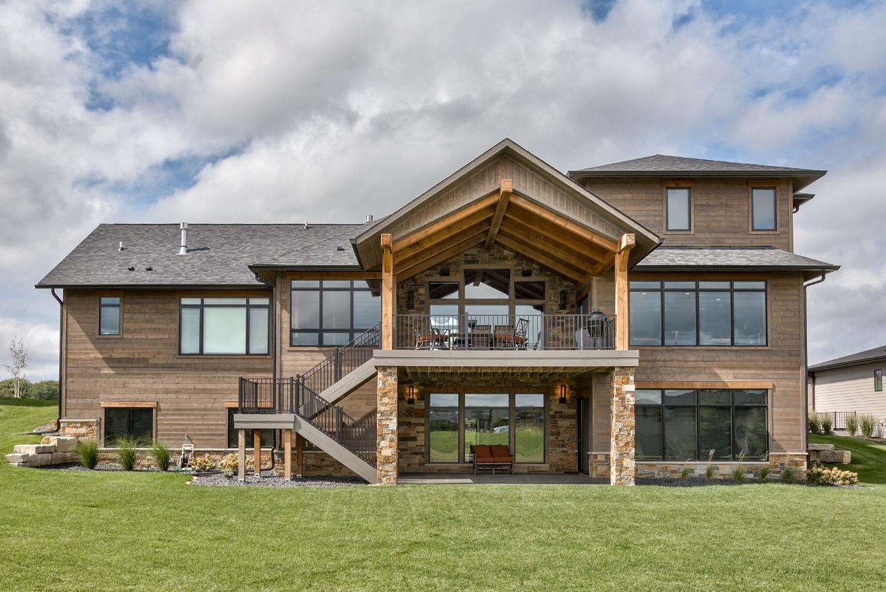 Ranchwood Siding And Trim Wood Siding Exterior Vertical Siding Reclaimed Wood Design