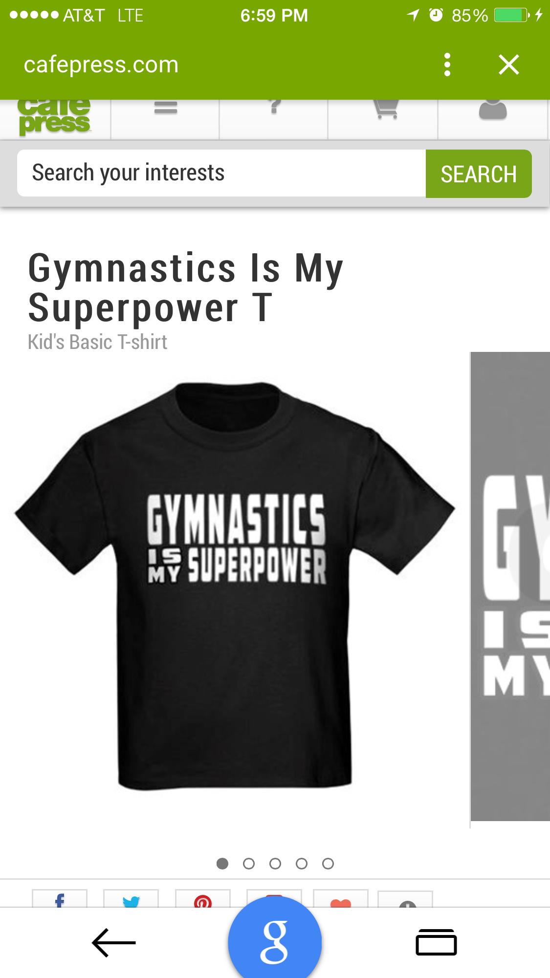 c2d2937ae819 Pin by Christina Ortiz on Gymnastics | Mens tops, Men, Tops