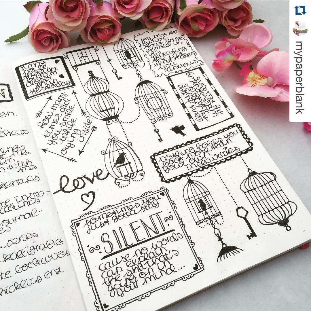 See this Instagram photo by @showmeyourplanner • 481 likes