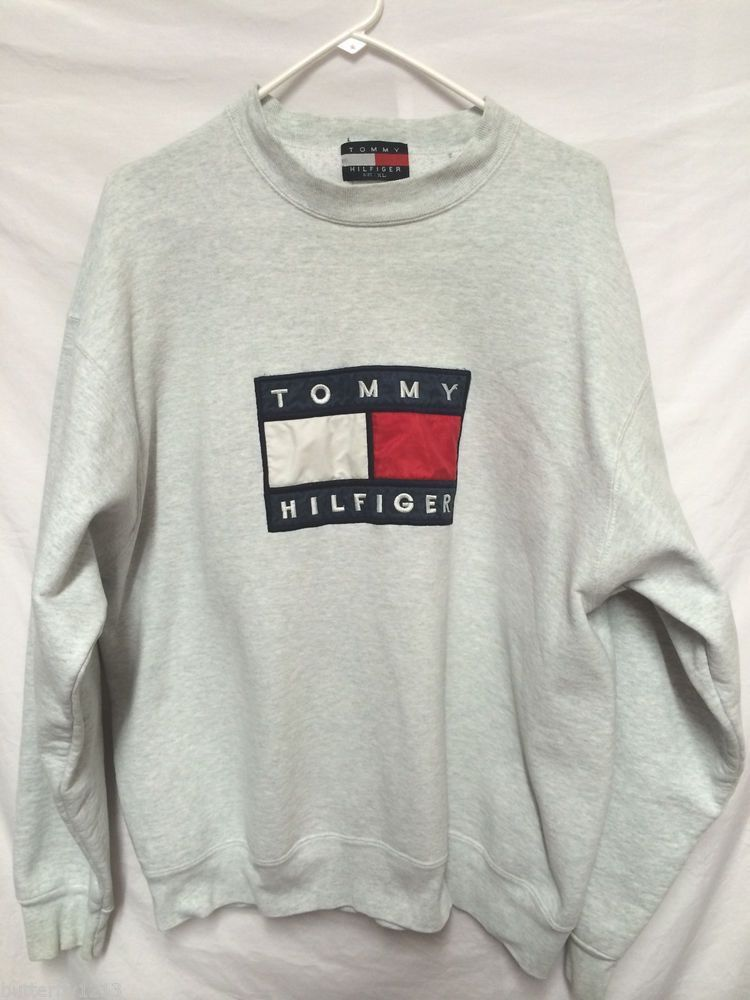 Pin By Alexa Raye On Faѕnisi Clothes Fashion Tommy