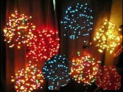 Christmas light balls greensboro nc christmas pinterest christmas light balls greensboro nc absolutely beautiful holiday display each year from right after thanksgiving to the new year solutioingenieria Images