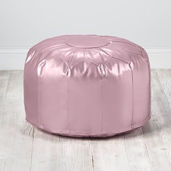 Look No Further Than Our Wide Selection Of Kids Chairs Bean Bag Poufs And More