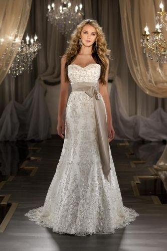 Tuscany Bridal - Penelope http://www.tuscanybridal.com.au/