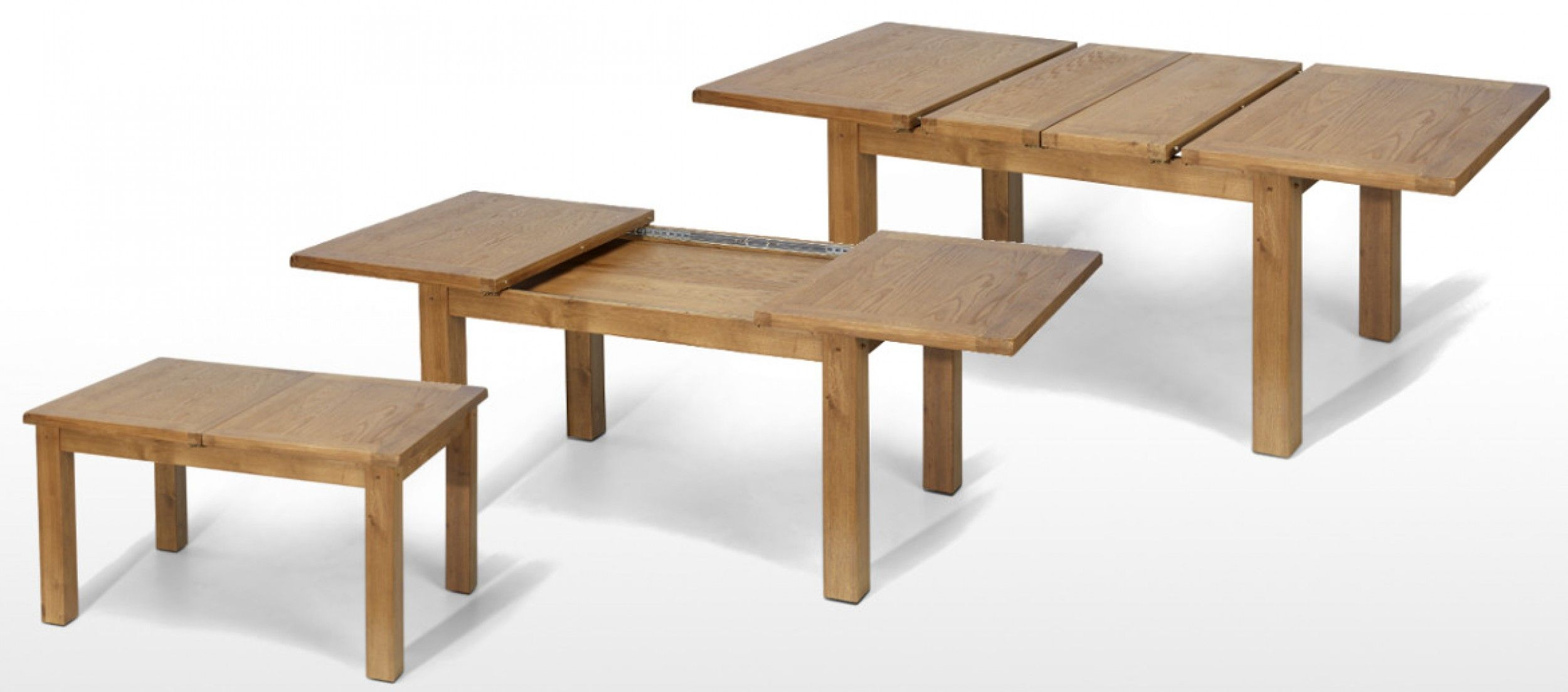 Esstisch Und 8 Stuhle Esszimmerstuhle Stuhle Esstisch Esstisch Eiche