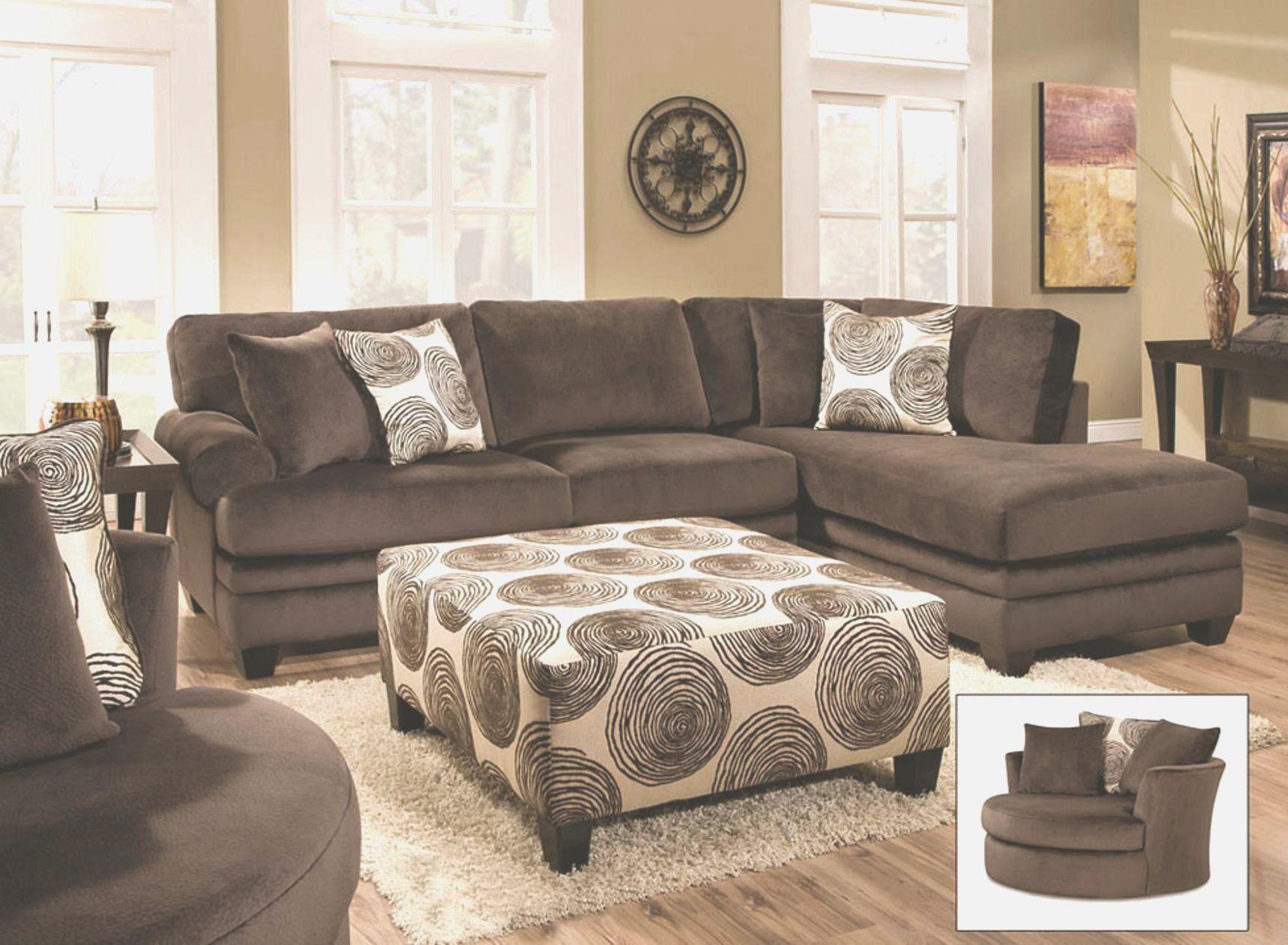 Sofas At Lots Ashley Sofa Reclining